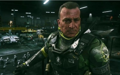 Call of Duty: Infinite Warfare Beta Analysis